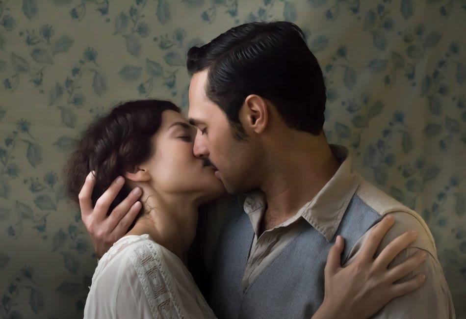 Αντίθεση σχετική και απόλυτη dating