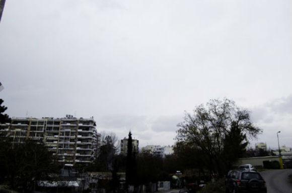 3c2a13dad2cd  Κάθε Παρασκευή ή Σάββατο βράδυ βγαίναμε στο κέντρο του Ααρόν Μπενσόα προς  του Χαριλάου