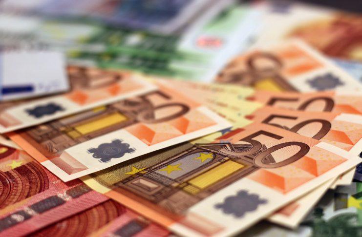 a81899ae5f4 Ολοκληρώθηκε η φορολοταρία για τις ηλεκτρονικές συναλλαγές του Ιουνίου
