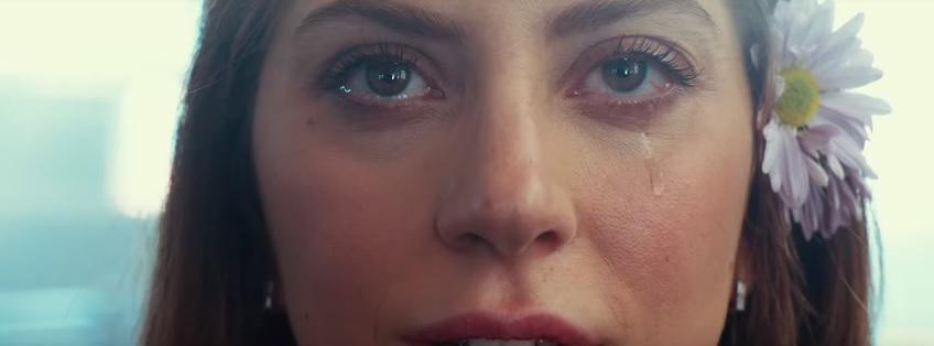 Τζάνετ Μέισον σεξ βίντεο