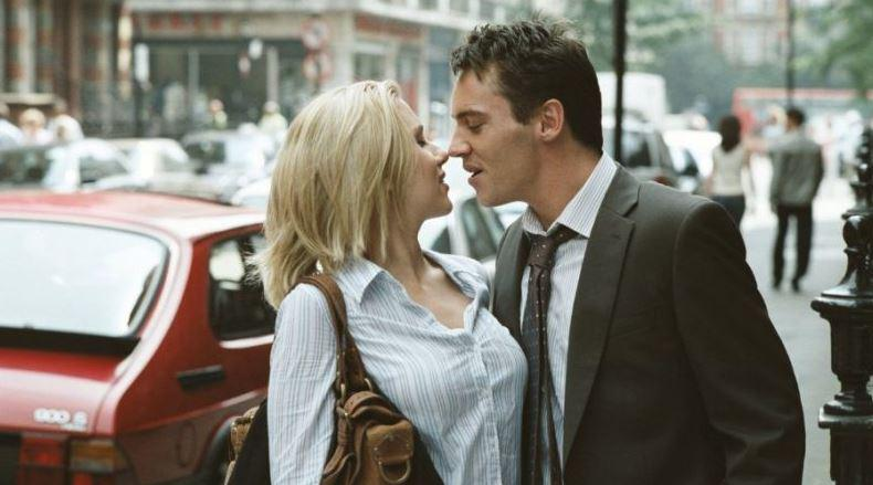κανόνες για dating στα τριάντα δωρεάν dating Τσεχικά