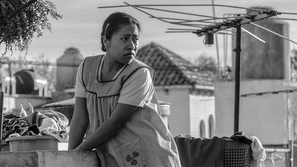 μαύρο λεσβιακό ταινίες δωρεάν δωρεάν τρίο σεξ φωτογραφίες