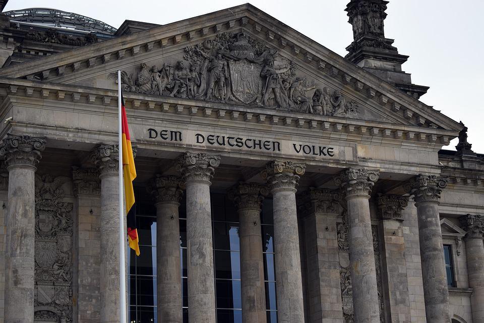 Αποτέλεσμα εικόνας για γερμανικές αποζημιώσεις
