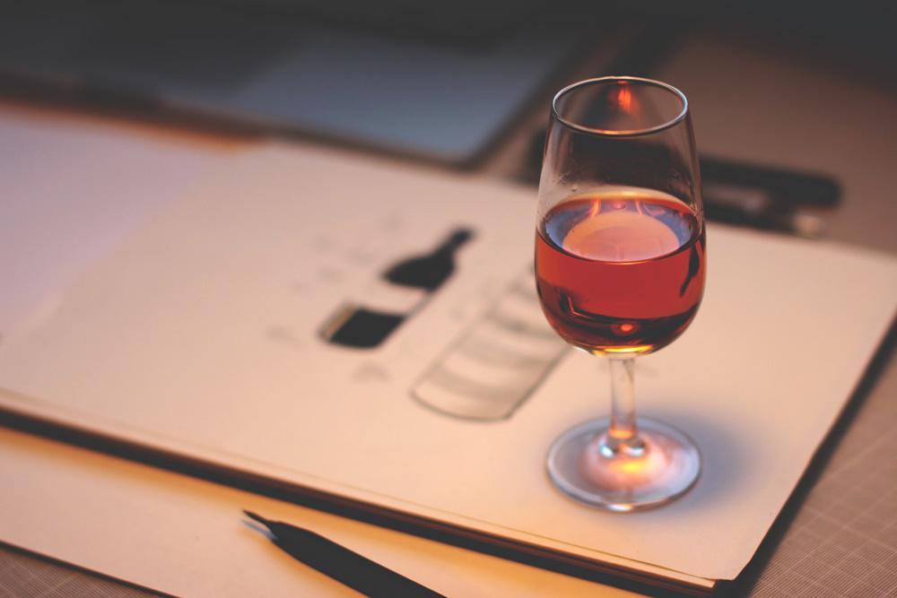 born to be wine trends 2019 parallaxi magazine. Black Bedroom Furniture Sets. Home Design Ideas