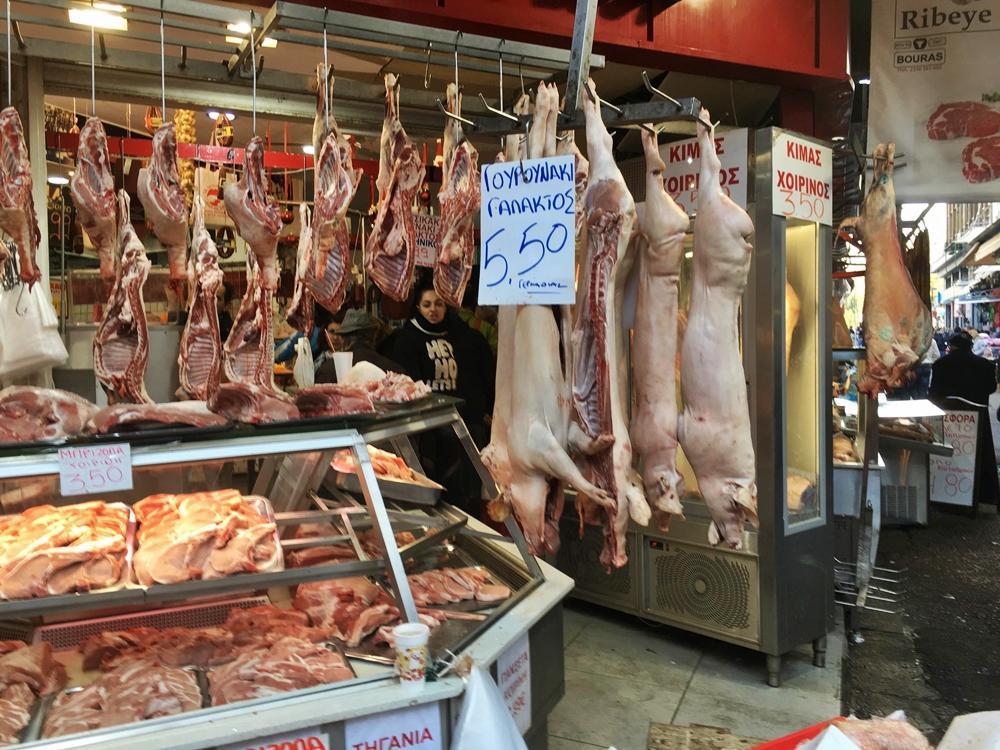 Διαβάστε ακόμα  Παραμονή στην αγορά της Θεσσαλονίκης  Οι τιμές της  τελευταίας στιγμής! 4fed7b2f921