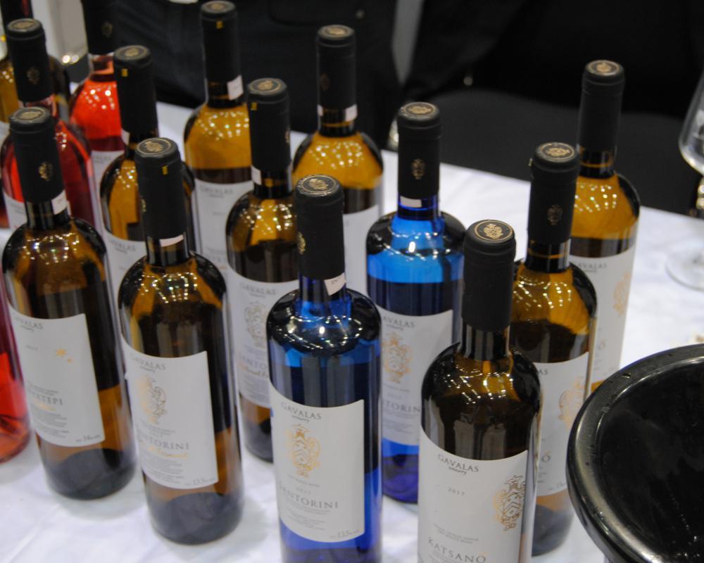 λάτρεις του κρασιού ραντεβού site δωρεάν ιστοσελίδες κοινωνικής δικτύωσης και γνωριμιών