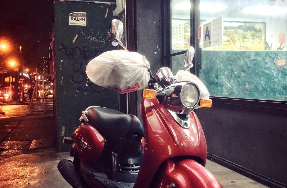 ραντεβού για Εστιατόρια για: φαϊσαλμπάντ ζιρκονίτης χρονολογική συσσώρευση
