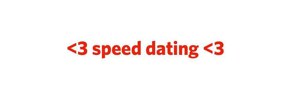 Πώς να κάνει καλό προφίλ για online dating