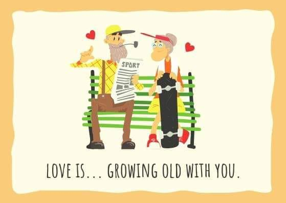 δωρεάν τους τελευταίους Αγίους ημέρα dating ιστοσελίδα