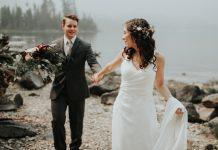 γάμος δεν χρονολογείται 15 YouTube dating με voor onzekere μου