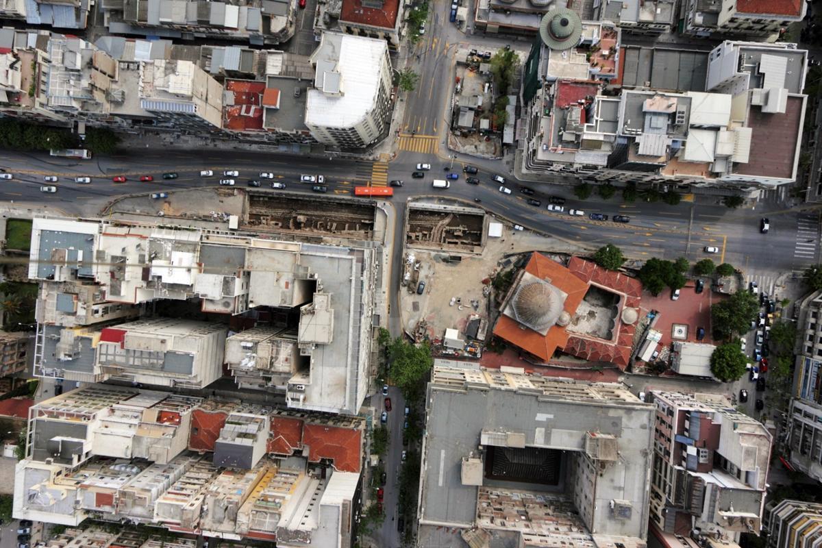 parallaximag.gr