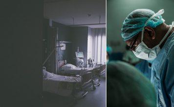 γιατρούς που χρονολογούνται από τους ασθενείς τουςΣχεδιασμός γνωριμιών ιστοσελίδα