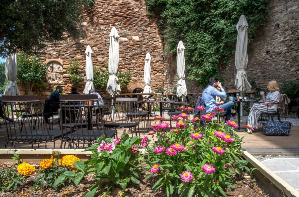 7 Σημεία Γαστρονομικών Απολαύσεων με Θέα σε Τοπόσημα της Θεσσαλονίκης, φωτογραφία-11