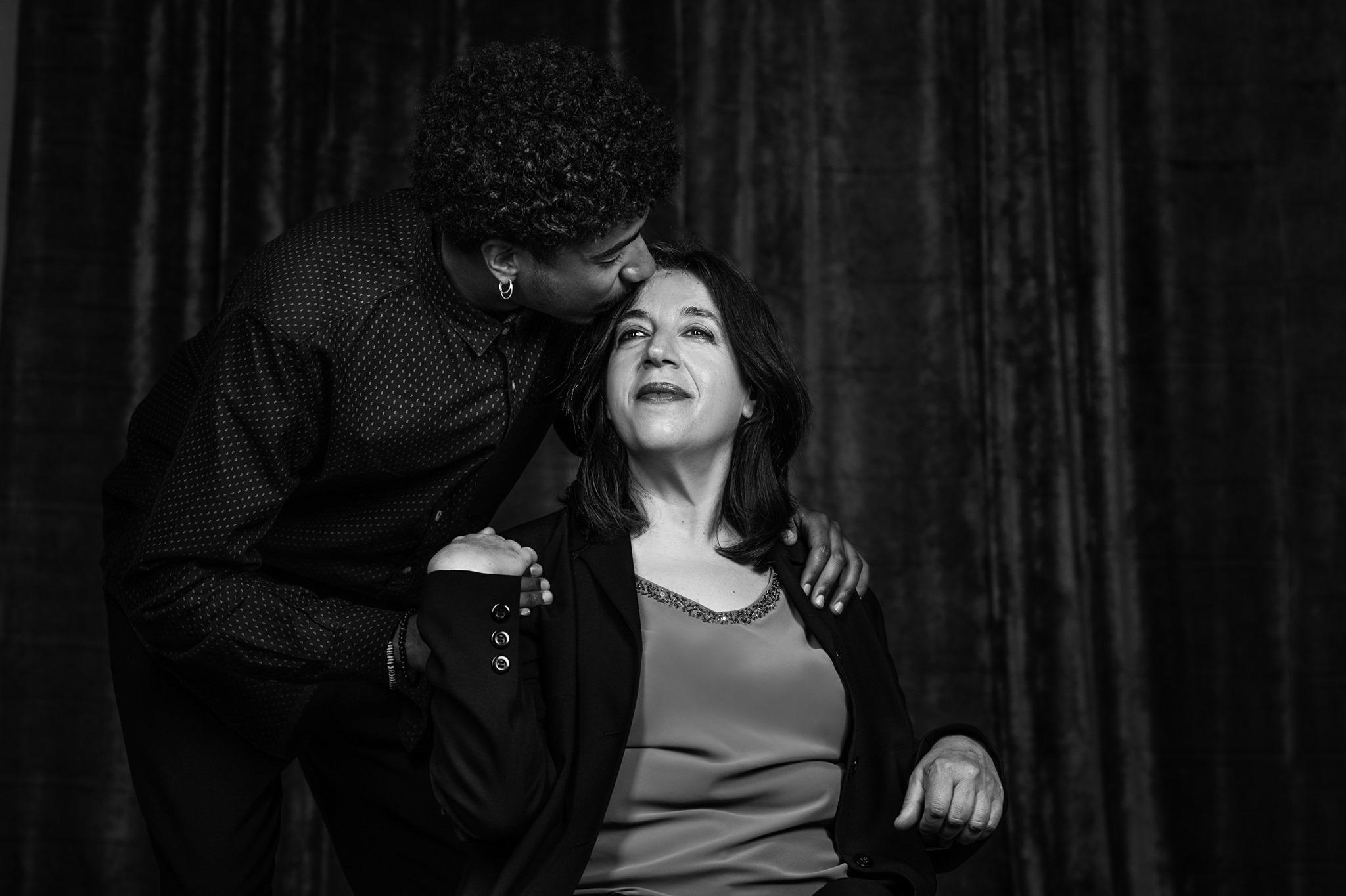 γυμνό μαύρο μαμάδες σέξι Πρωκτικό πορνό βίντεο