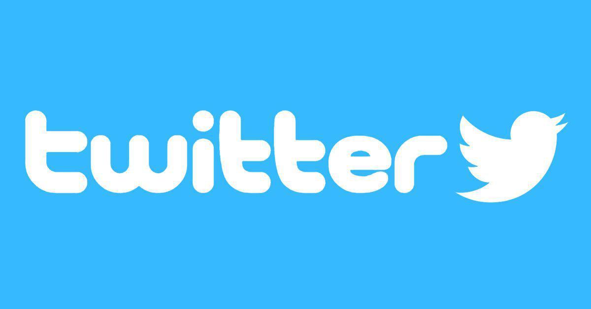 Το Twitter βάζει τέλος στις πολιτικές διαφημίσεις, παγκοσμίως ...