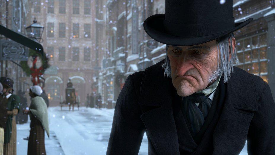 Xmas & TV: 21 απόλυτα χριστουγεννιάτικες ταινίες που θα δεις στην  τηλεόραση! - Parallaxi Magazine