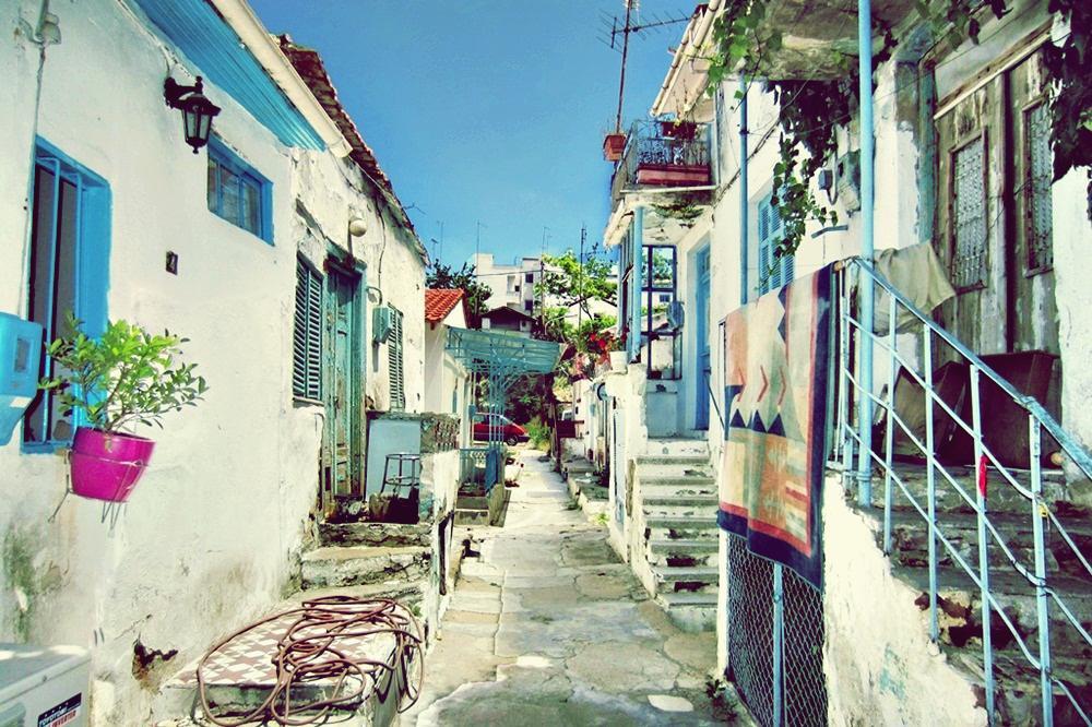 b4787af68a94 HOST(H)ESS: 20 must για τον φίλο σου που φιλοξενείς στη Θεσσαλονίκη ...
