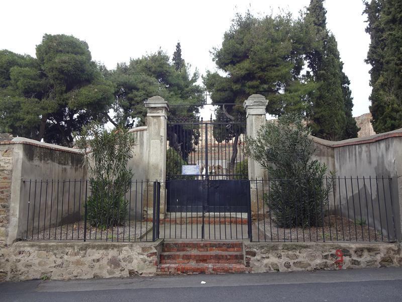 Αρμένικη δημιουργία αγώνα ταίριασμα Χρονολογίου χρονολόγηση com