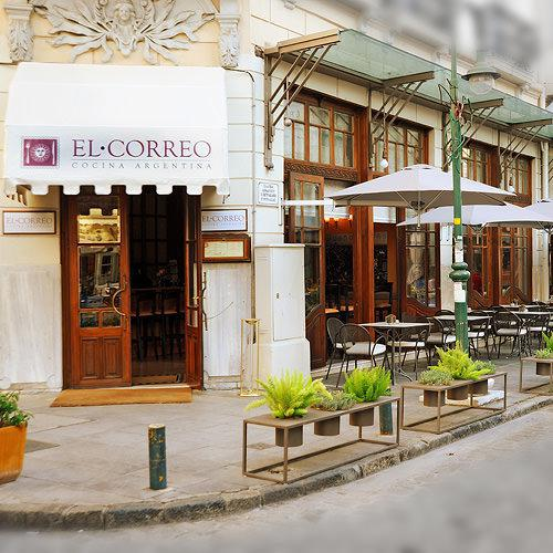El_Correo_Thessaloniki_1