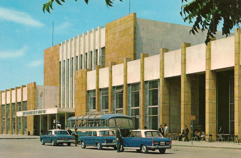 Αποτέλεσμα εικόνας για Θεσσαλονίκη 60