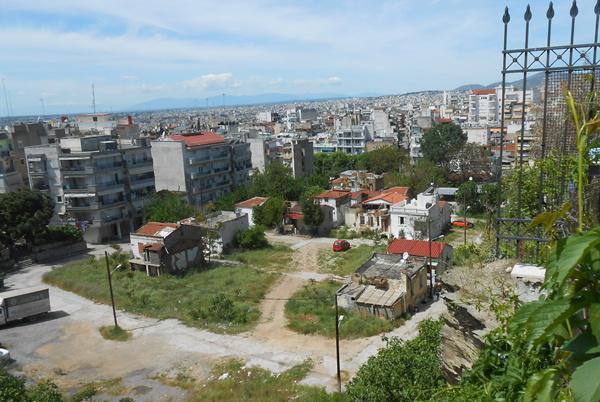 fcef3fa3bf7c I ♥ west side  100 λόγοι για να πάτε στα δυτικά της Θεσσαλονίκης ...