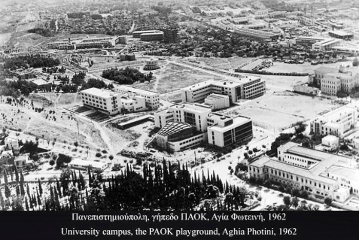 library_thessaloniki_65