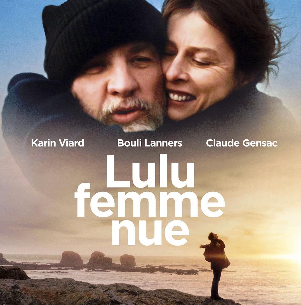 lulu-femme-nue-529485