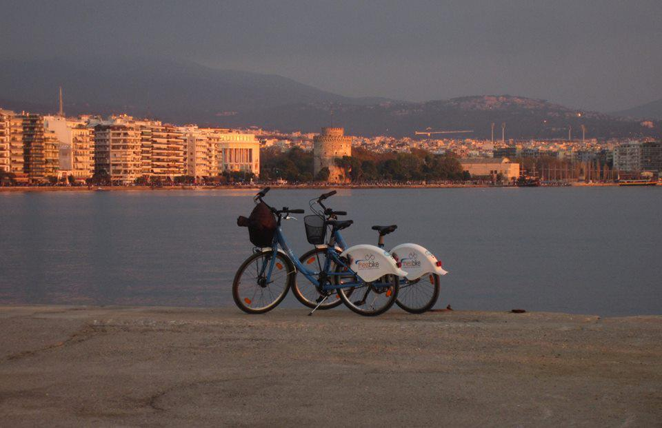 ιστοσελίδες γνωριμιών για ποδηλάτες