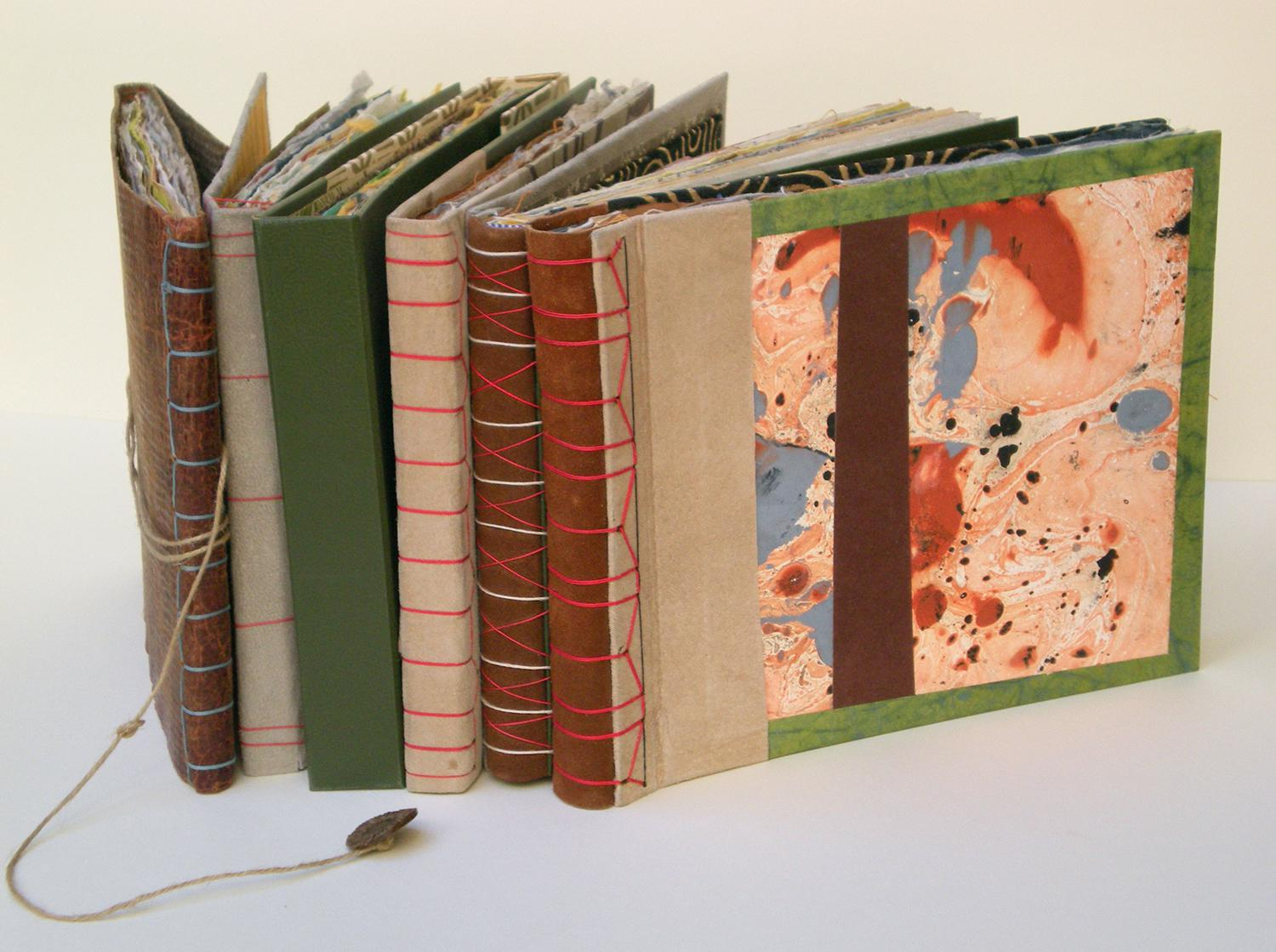 theodore_lalos__artists_books_far_east_2013_2