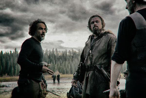 Μαζί με τον 51χρονο Κρεγκ, στο καστ της αγαπημένης ταινίας θα βρεθεί, στο ρόλο του κακού ο βραβευθέντας με Όσκαρ Α΄ ανδρικού ρόλου Ράμι.